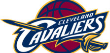 NBA Betting: SportsTips' Preseason Betting Preview on the Cleveland Cavaliers