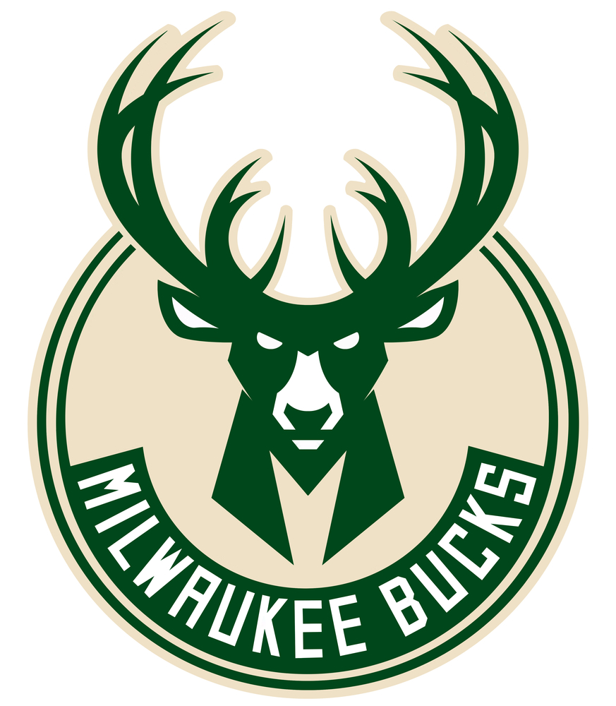NBA Betting: SportsTips' Preseason Betting Preview on the Milwaukee Bucks