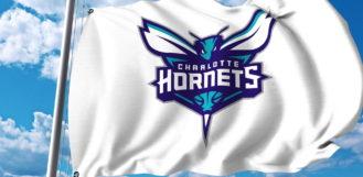 NBA Betting: SportsTips' Preseason Betting Preview on the Charlotte Hornets