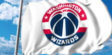 NBA Betting: SportsTips' Preseason Betting Preview on the Washington Wizards