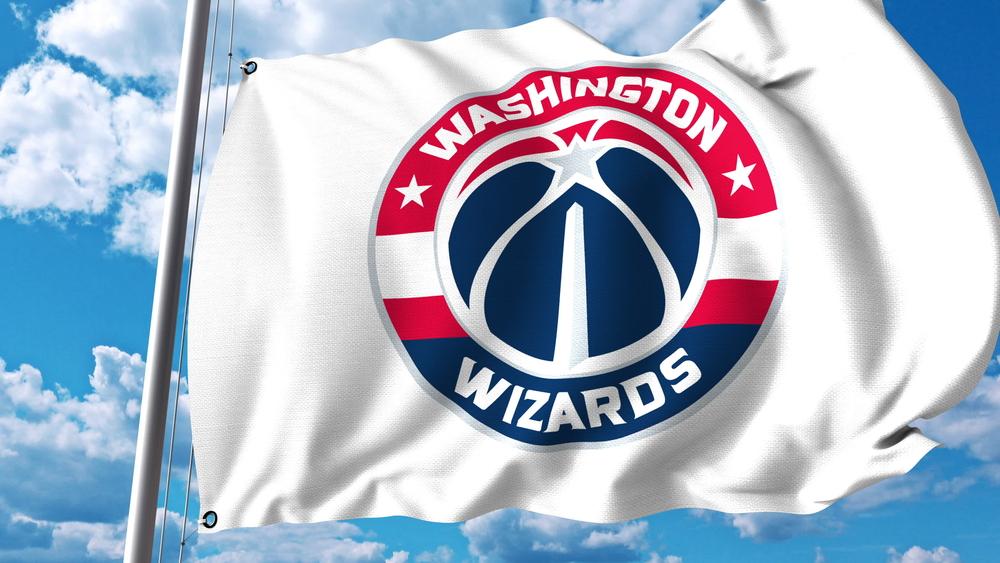 NBA Betting: SportsTips' Preseason Betting Preview on the Washington Wizards