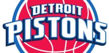 NBA Betting: SportsTips' Preseason Betting Preview on the Detroit Pistons