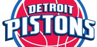 NBA Betting: SportsTips' Preseason Betting Preview on the Detroit Pistons