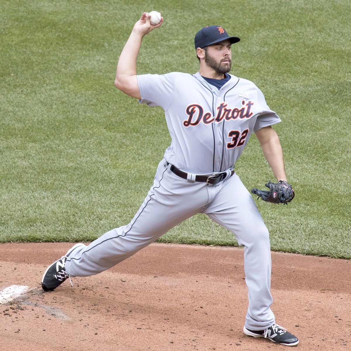 MLB Betting: Are The Detroit Tigers Worth a Preseason Bet?