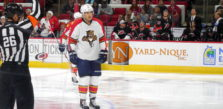 NHL Betting: Are The Florida Panthers Worth a Preseason Bet?