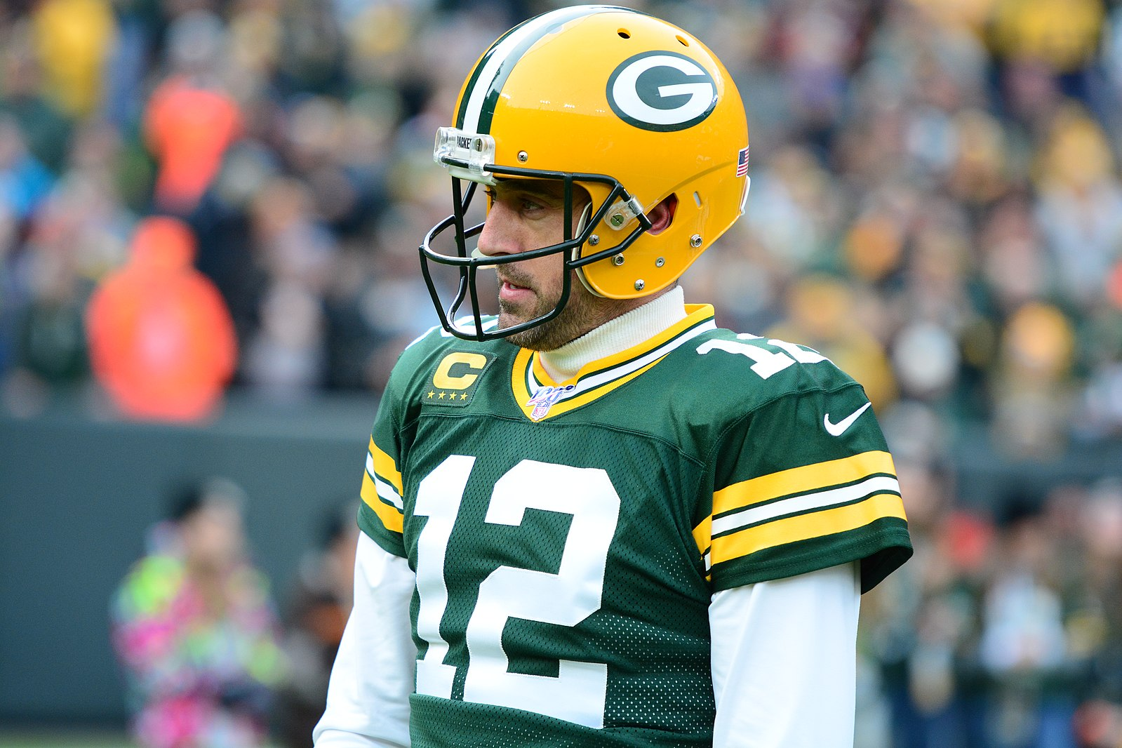 Are the Green Bay Packers Worth Your Super Bowl Bets?
