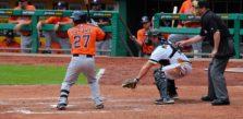 MLB Predictions on Where the Houston Astros Will Finish the 2021 Season