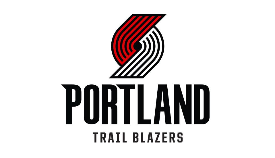 NBA Betting: SportsTips' Preseason Betting Preview on the Portland Trail Blazers