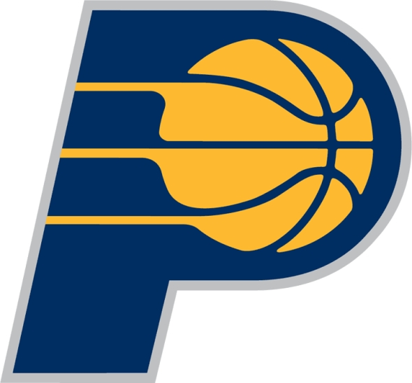 NBA Betting: SportsTips' Preseason Betting Preview on the Indiana Pacers