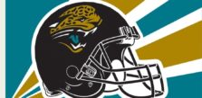 Are the Jacksonville Jaguars Worth Your Super Bowl Bets?