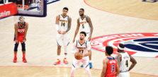 Preseason Favourites For Each Of The 2020-21 NBA Awards