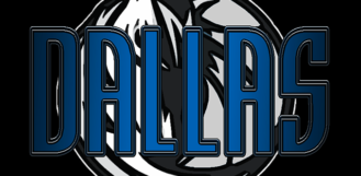 NBA Betting: SportsTips' Preseason Betting Preview on the Dallas Mavericks