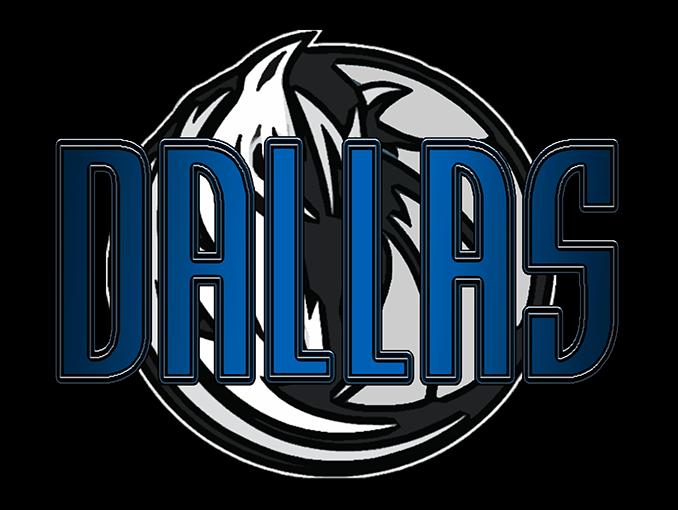 NBA Betting: SportsTips' Preseason Betting Preview on the Dallas Mavericks