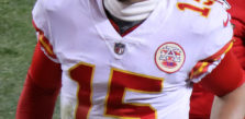 Are the Kansas City Chiefs Worth Your Super Bowl Bets?