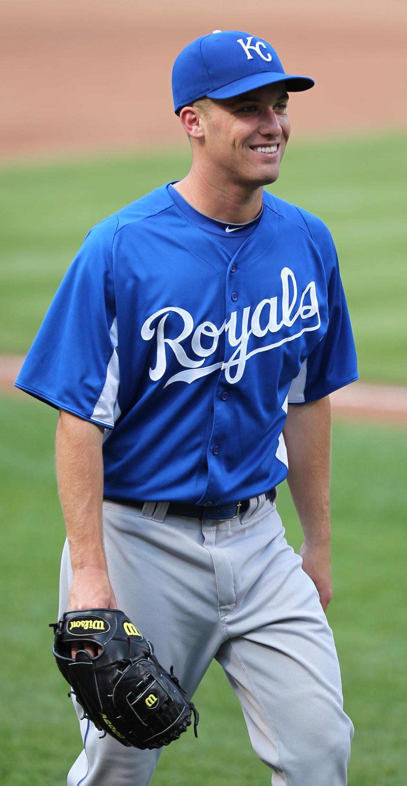 MLB Predictions on Where the Kansas City Royals Will Finish the 2021 Season