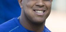 MLB Betting: Are The Kansas City Royals Worth a Preseason Bet?