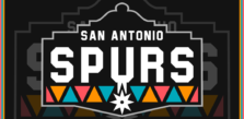 NBA Betting: SportsTips' Preseason Betting Preview on the San Antonio Spurs