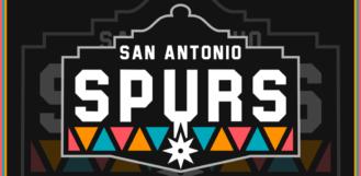 NBA Betting: SportsTips' Preseason Betting Preview on the San Antonio Spurs