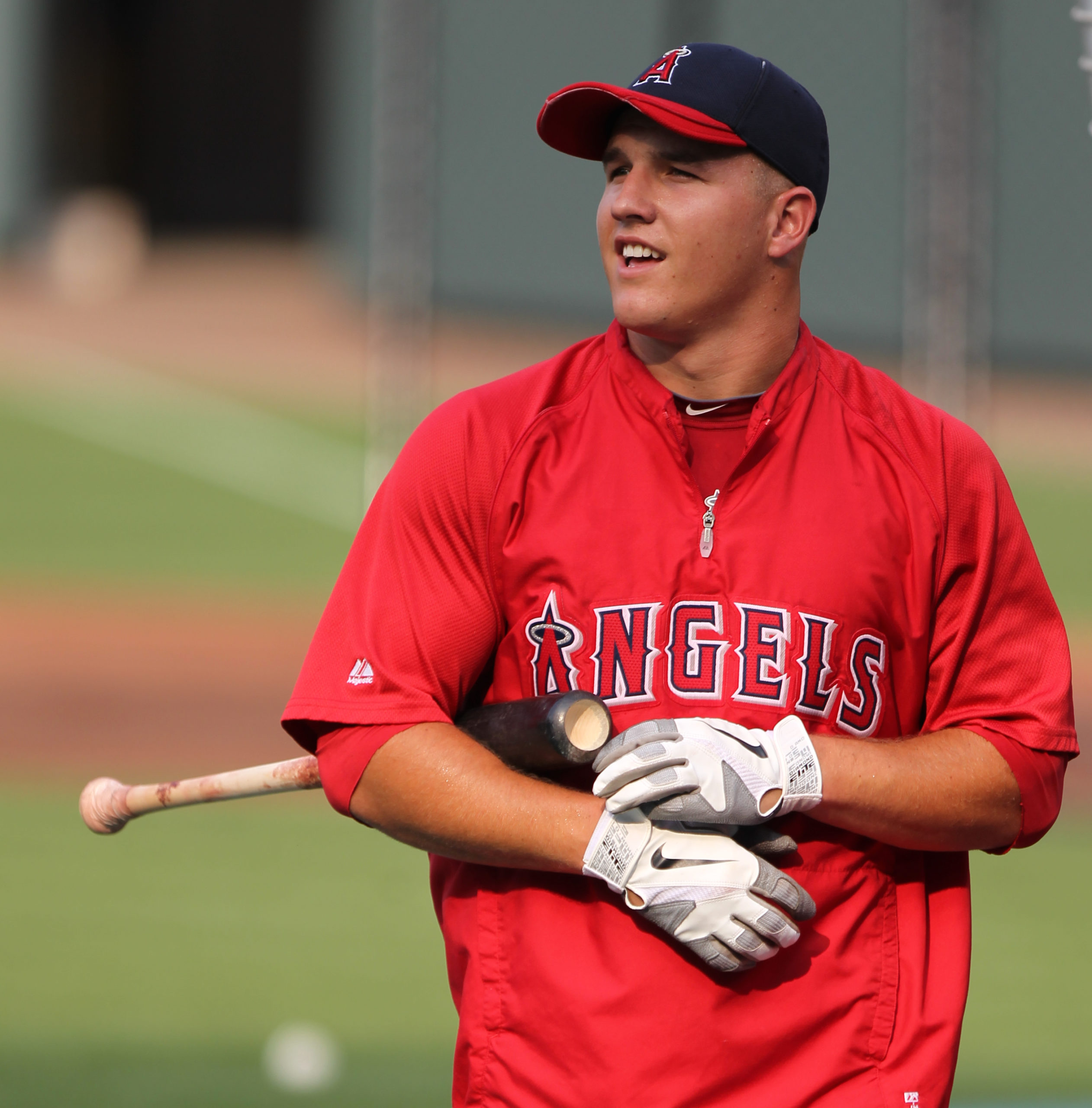MLB Predictions on Where the Los Angeles Angels Will Finish the 2021 Season
