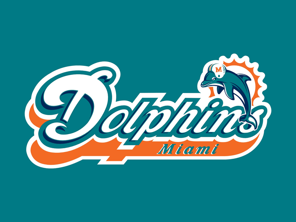 Are the Miami Dolphins Worth Your Super Bowl Bets?