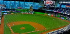 MLB Betting: Are The Miami Marlins Worth a Preseason Bet?