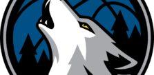 NBA Betting: SportsTips' Preseason Betting Preview on the Minnesota Timberwolves