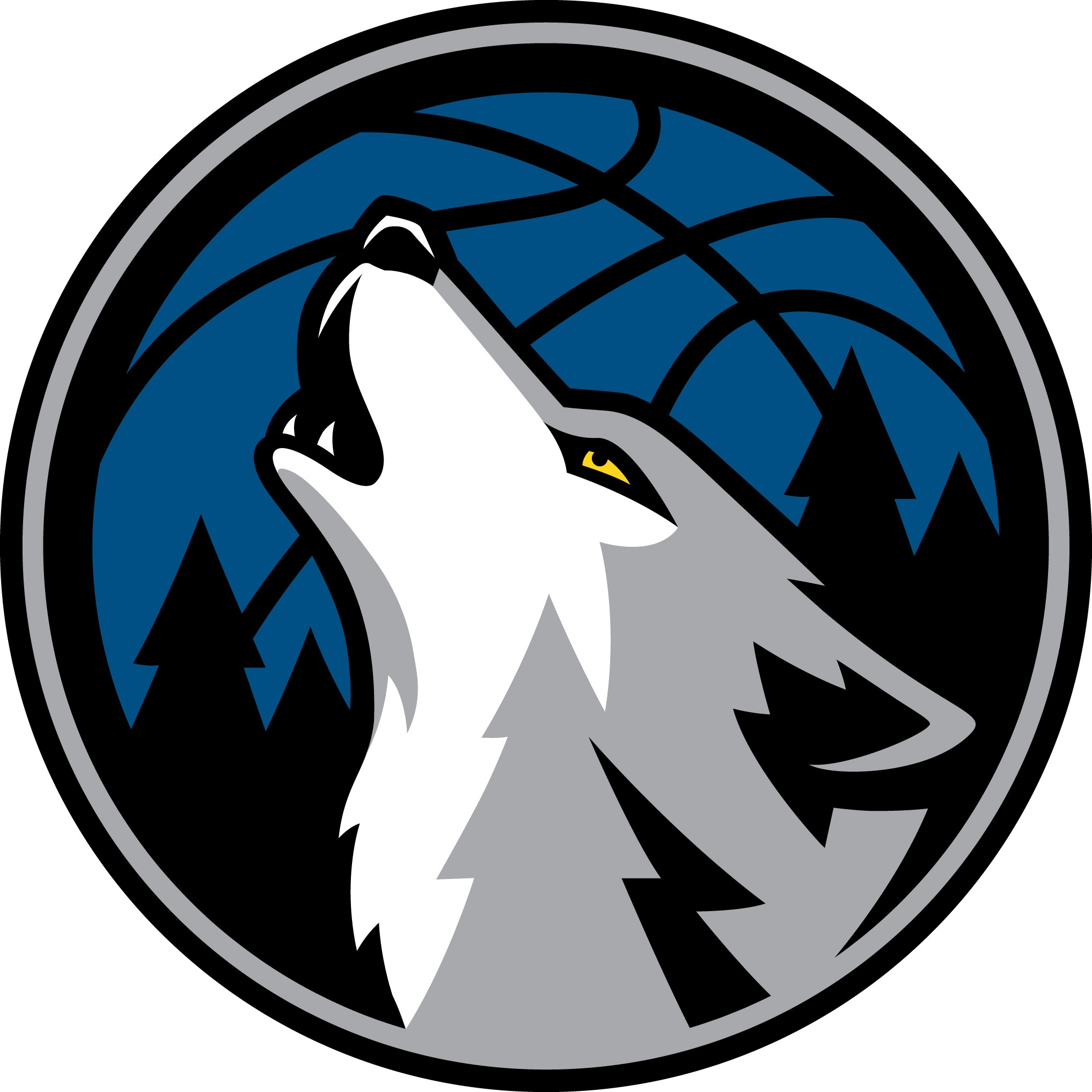 NBA Betting: SportsTips' Preseason Betting Preview on the Minnesota Timberwolves