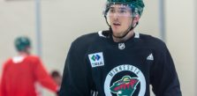 NHL Betting: Are The Minnesota Wild Worth a Preseason Bet?