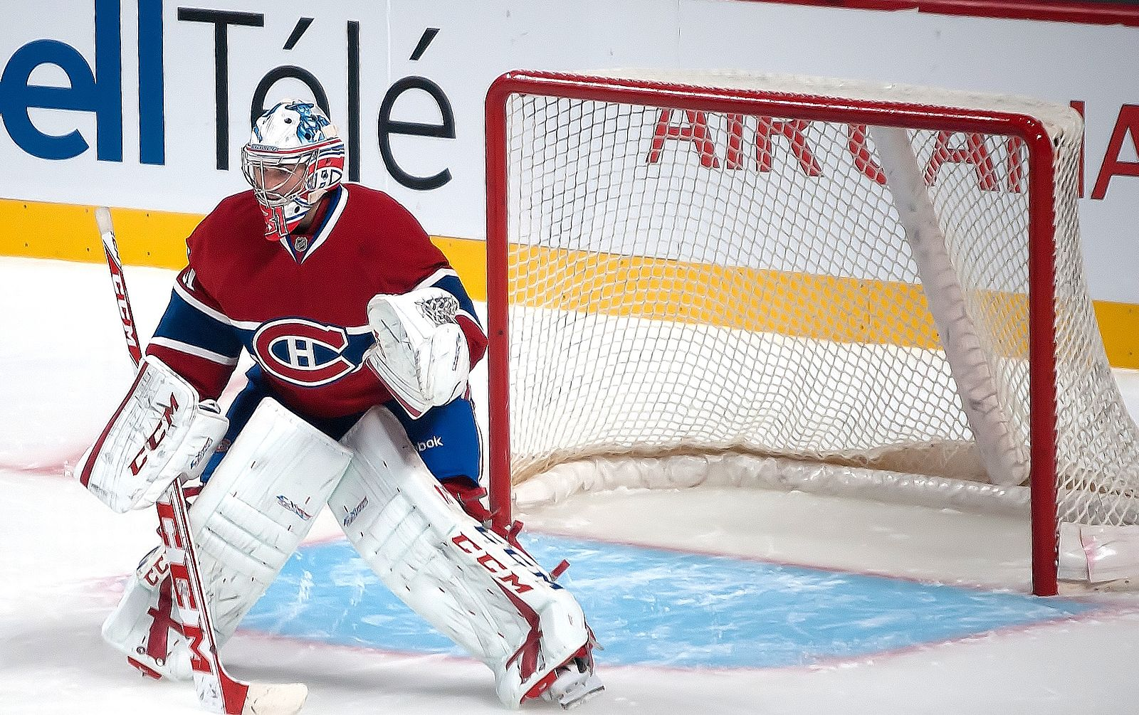 NHL Predictions on Where the Montreal Canadiens Will Finish the 2021 Season