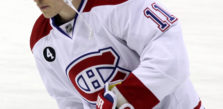 NHL Betting: Are The Montreal Canadiens Worth a Preseason Bet?