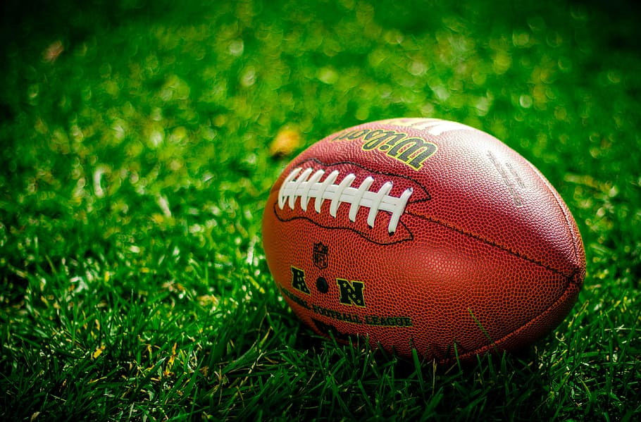 Popular Bet Types for NFL Betting