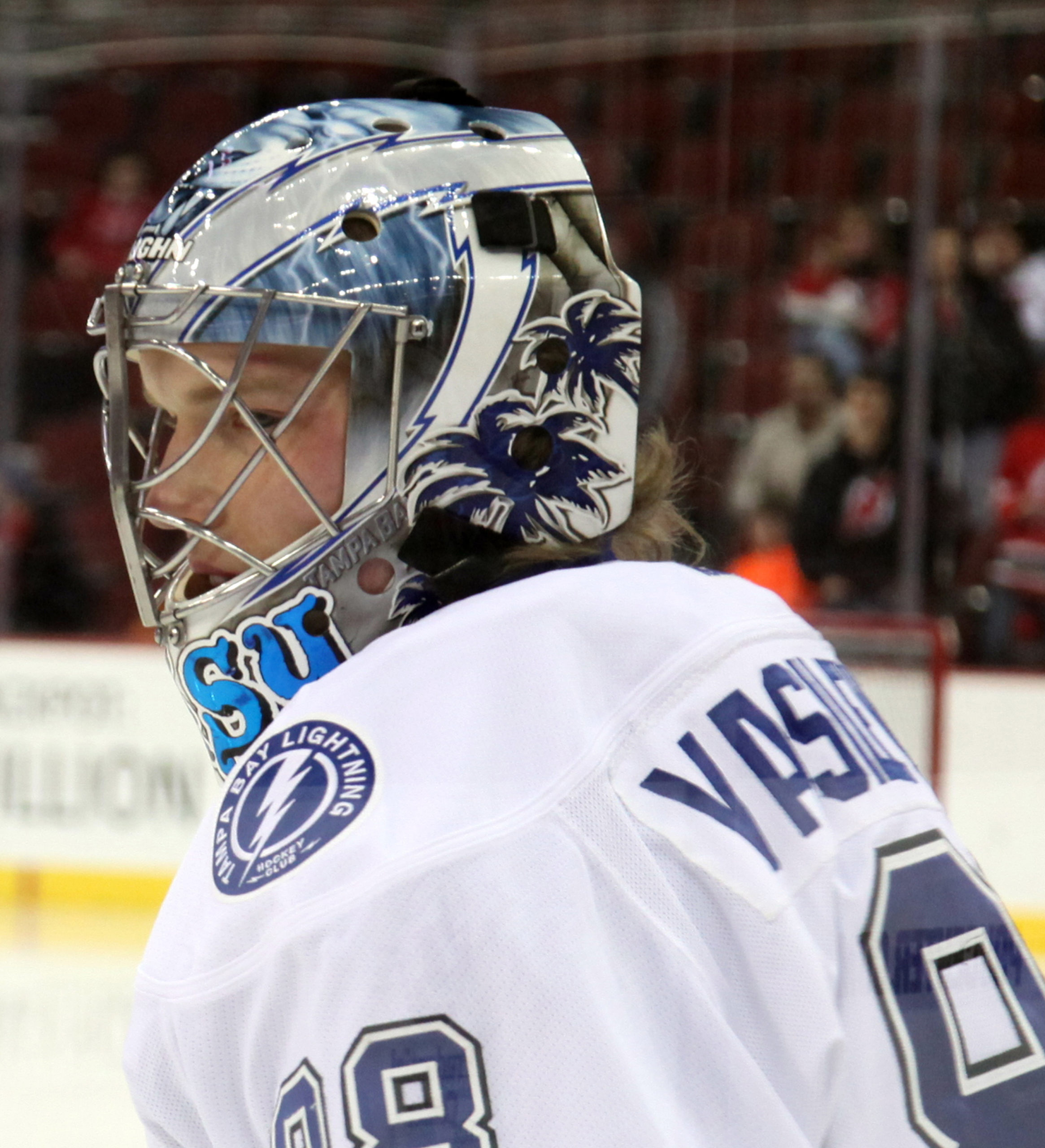 SportsTips' Crazy NHL Predictions For the Upcoming Season