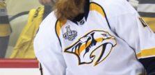 NHL Predictions on Where the Nashville Predators Will Finish the 2021 Season