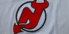 NHL Betting: Are The New Jersey Devils Worth a Preseason Bet?