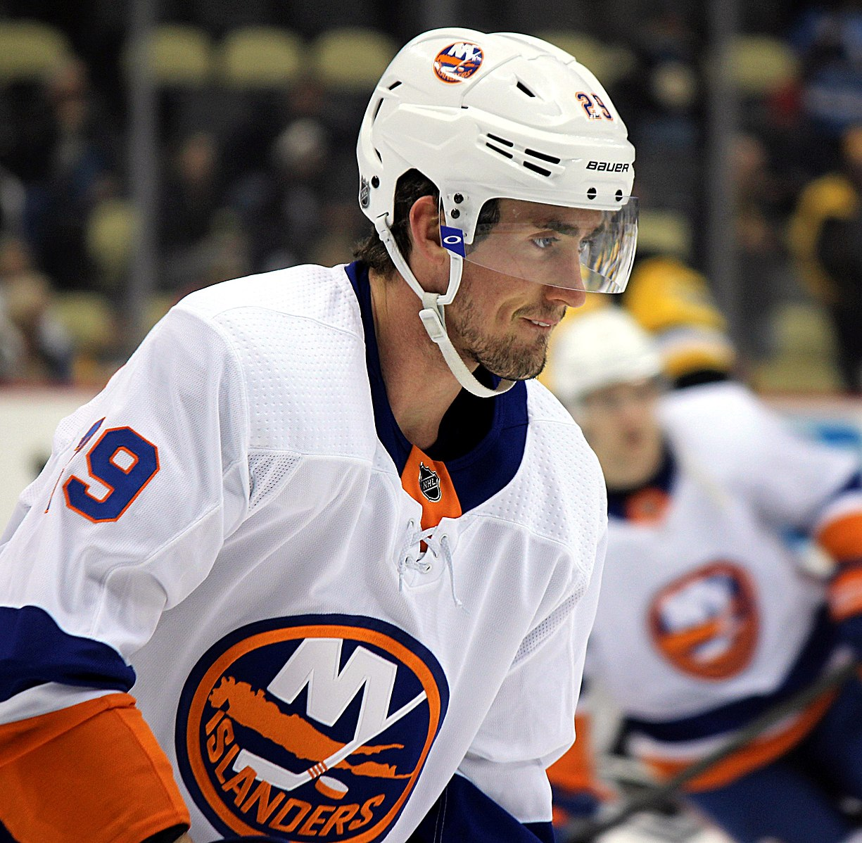 NHL Predictions on Where the New York Islanders Will Finish the 2021 Season