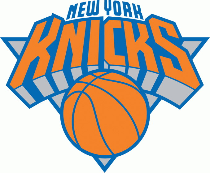 NBA Betting: SportsTips' Preseason Betting Preview on the New York Knicks