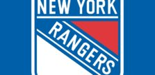 NHL Predictions on Where the New York Rangers Will Finish the 2021 Season