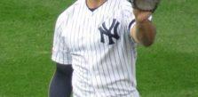 MLB Betting: Are The New York Yankees Worth a Preseason Bet?