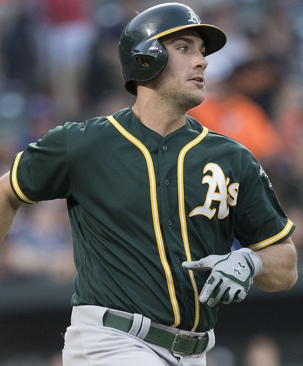 MLB Betting: Are The Oakland Athletics Worth a Preseason Bet?