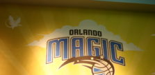 NBA Betting: SportsTips' Preseason Betting Preview on the Orlando Magic