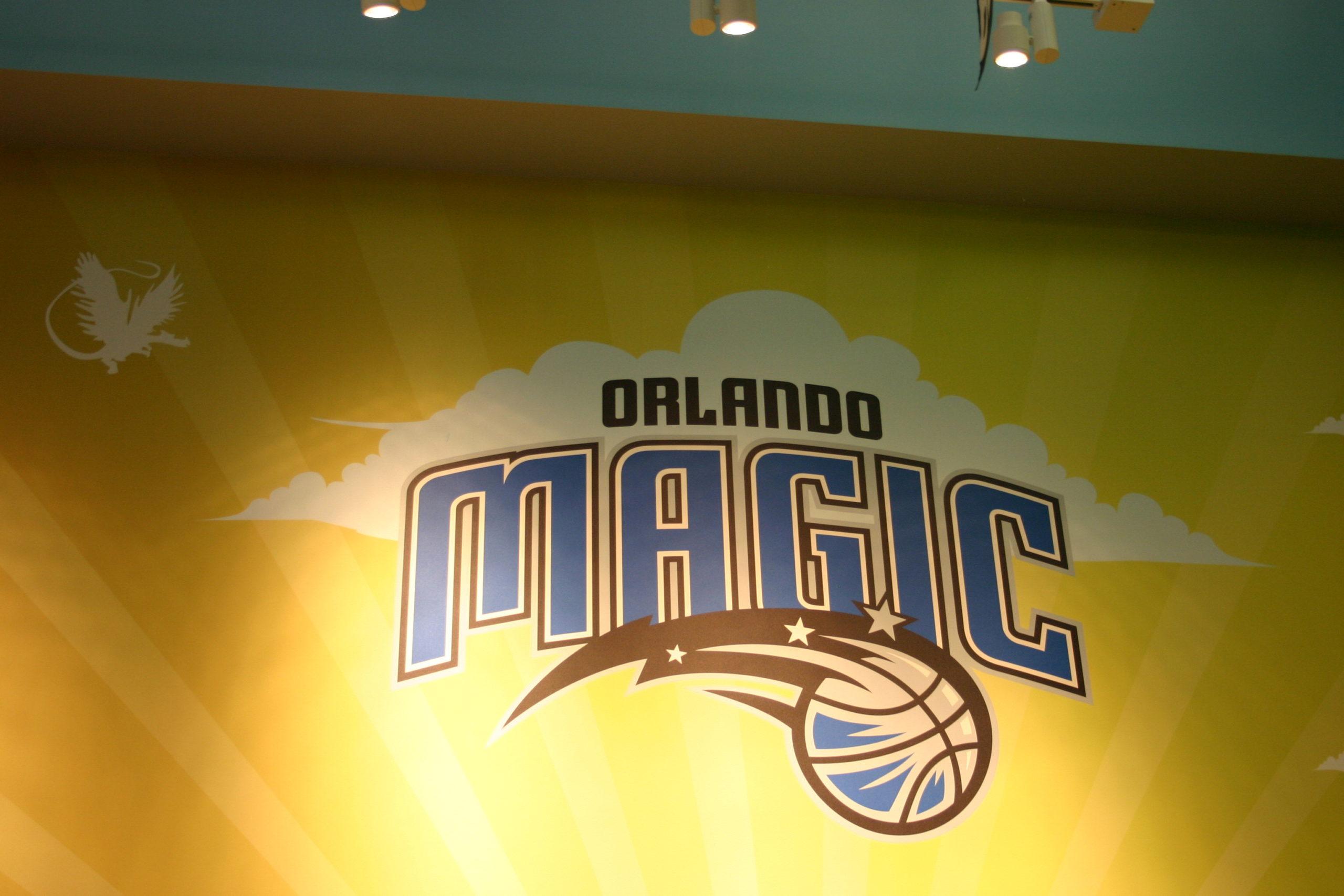 NBA Betting: SportsTips' Preseason Betting Preview on the Orlando Magic