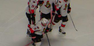NHL Predictions on Where the Ottawa Senators Will Finish the 2021 Season