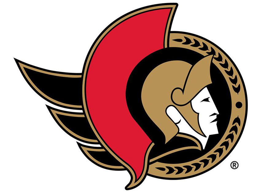 NHL Betting: Are The Ottawa Senators Worth a Preseason Bet?