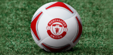 Top Premier League Predictions for Game Week 16