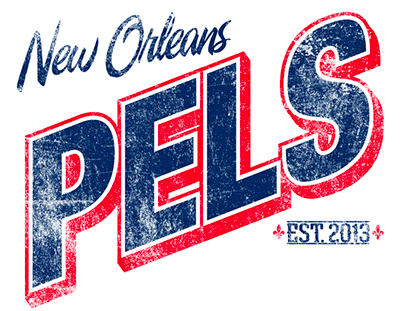 NBA Betting: SportsTips' Preseason Betting Preview on the New Orleans Pelicans