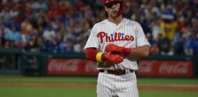MLB Betting: Are The Philadelphia Phillies Worth a Preseason Bet?