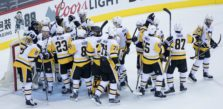 NHL Betting: Are The Pittsburgh Penguins Worth a Preseason Bet?