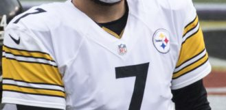 Are the Pittsburgh Steelers Worth Your Super Bowl Bets?