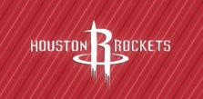 NBA Betting: SportsTips' Preseason Betting Preview on the Houston Rockets