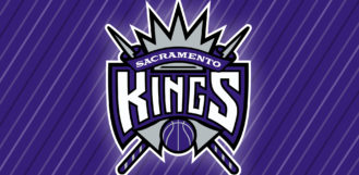 NBA Betting: SportsTips' Preseason Betting Preview on the Sacramento Kings